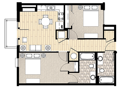 1d_floor_plan